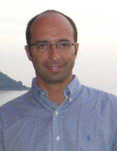 Paolo Scovazzi