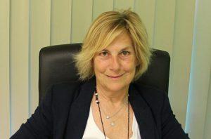 Rosanna Perno