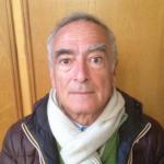 Antonino Pira