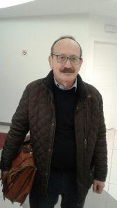 Andrea Pellegrino