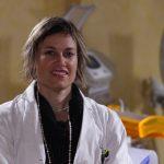 Renata Migliardi