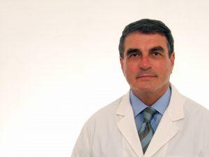 Davide Gerboni