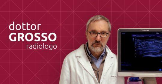 La Radiologia al Centro Abax: incontro con il Dott. Grosso