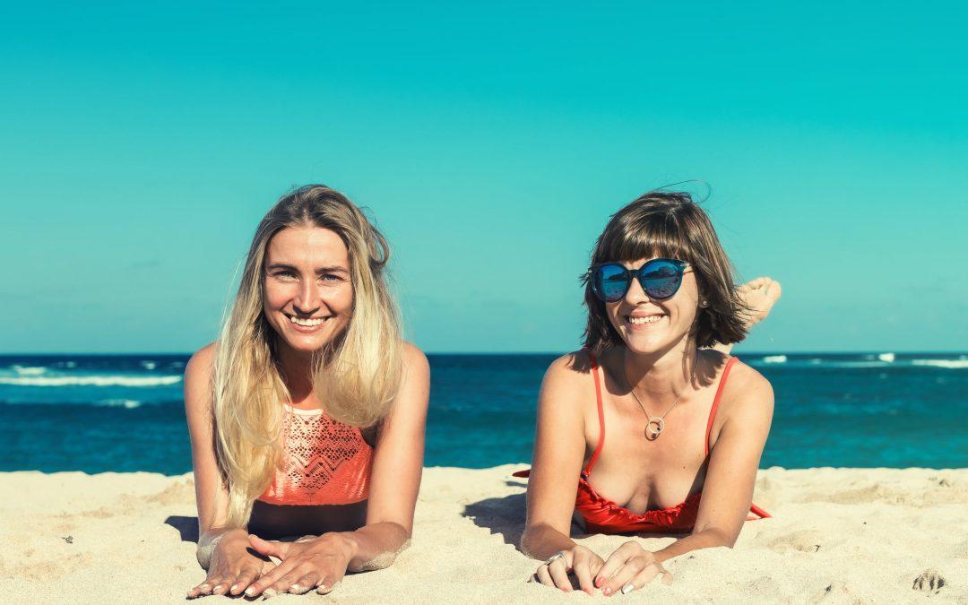 Speciale estate e salute: i rischi dei raggi UV per gli occhi