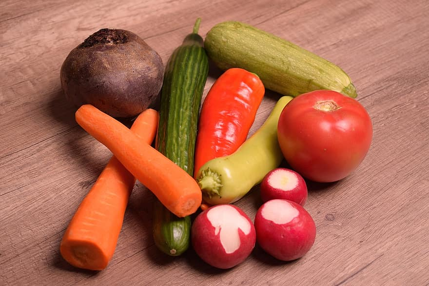 Dott. Ricci: i falsi miti delle diete last minute
