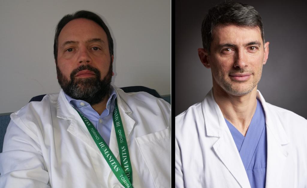 Ortopedia e traumatologia d'eccellenza al Centro Abax di Cuneo