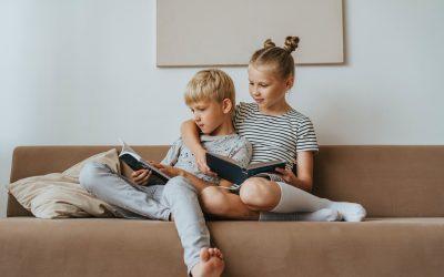 Oculistica per bambini: i consigli dello specialista