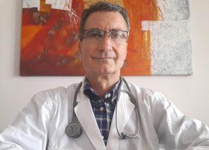 Salvatore Patanè