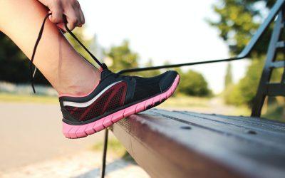Sport per la circolazione delle gambe: i 5 più adatti